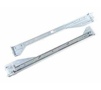 Dell PowerEdge R710 Szerver Rail Kit