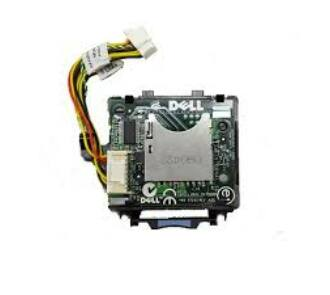 Dell SD kártyaolvasó modul R610 R710