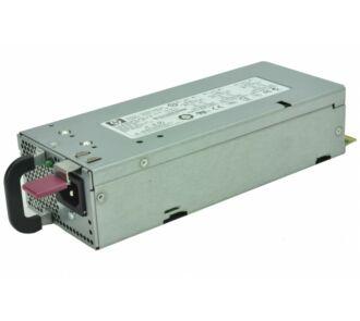 HP Proliant DL380 ML350 370 G5 1000W Tápegység (redundáns)