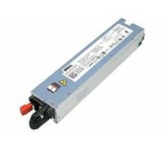 Dell PowerEdge R410 R415 500W Tápegység (redundáns)