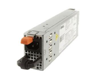 Dell PowerEdge R610 502W Tápegység (redundáns)