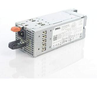 Dell PowerEdge R710 T610 870W Tápegység (redundáns)