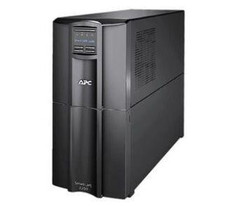 APC Smart-UPS SMT2200I szünetmentes tápegység